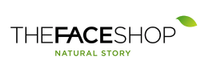 thefaceshop.com.vn